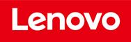lenovo_logo_new