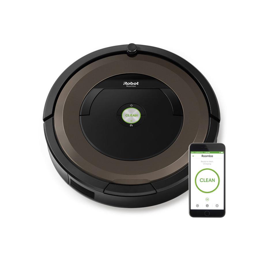 Roomba-896