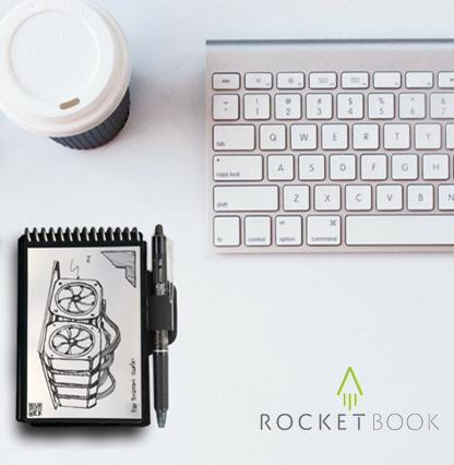 rocketbook_416