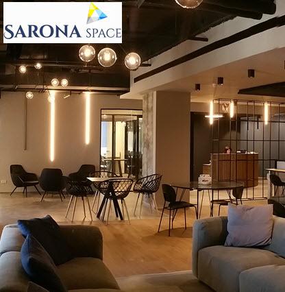 saronaspace_416