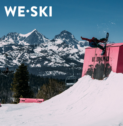 weski-416