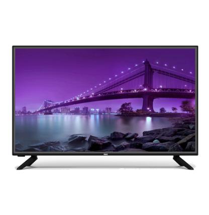 """טלוויזיה חכמה """"31.5 LED משלוח חינם"""