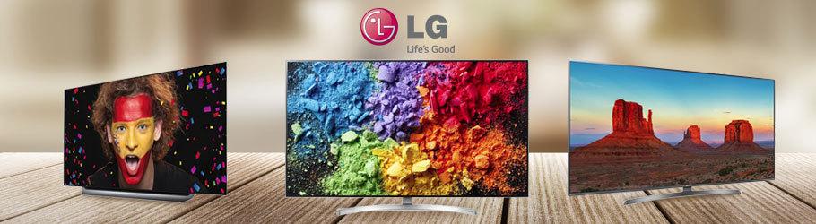 BannerTV_LG_Televisions