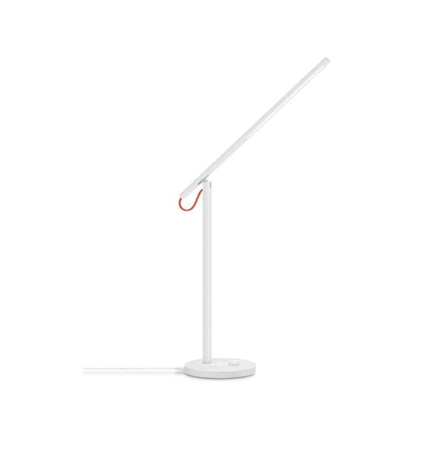 מנורת שולחן חכמה