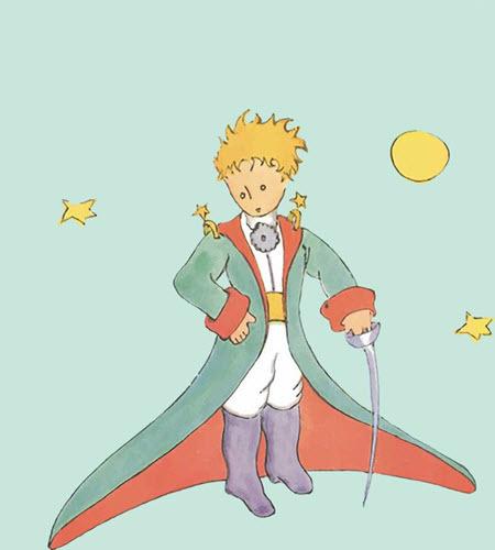 prince_500