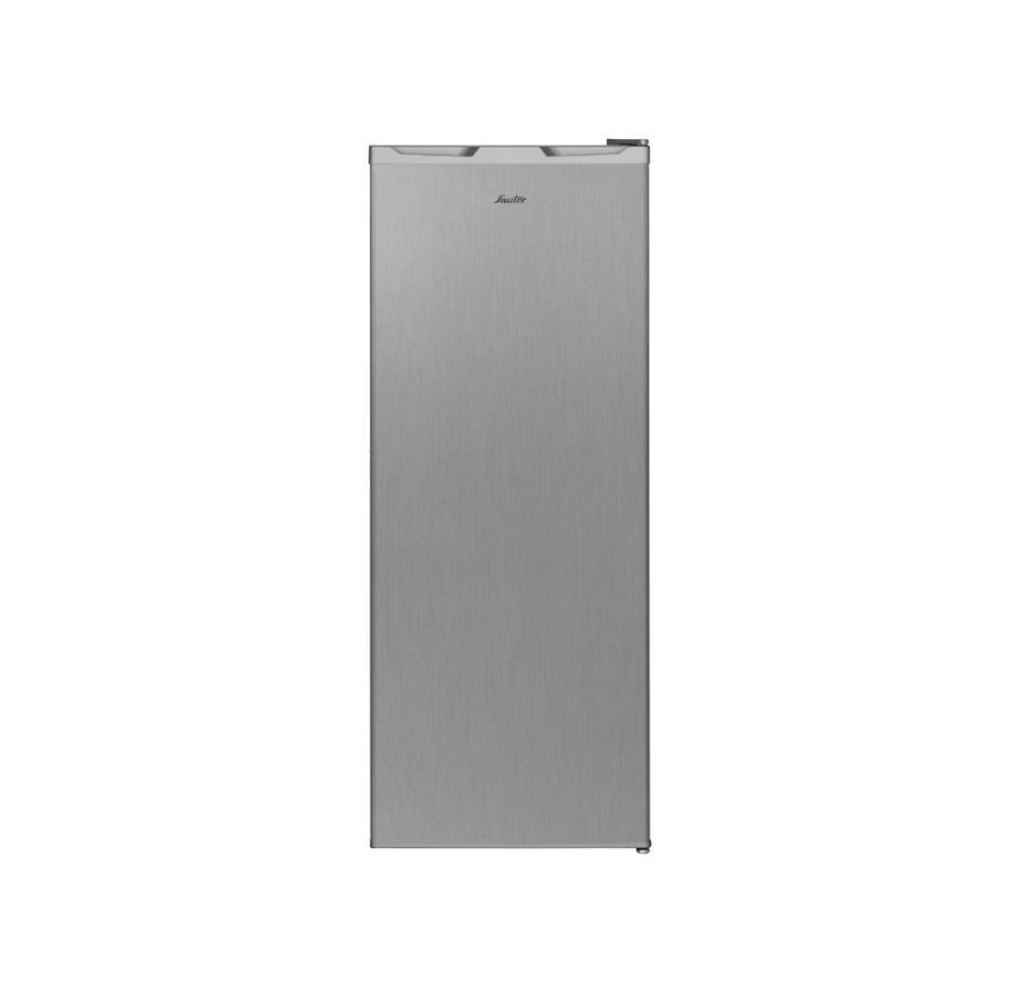 SVF6173