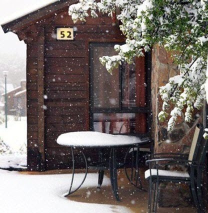 maromgolan_winter_416