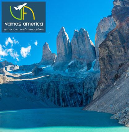 vamosamerica _416