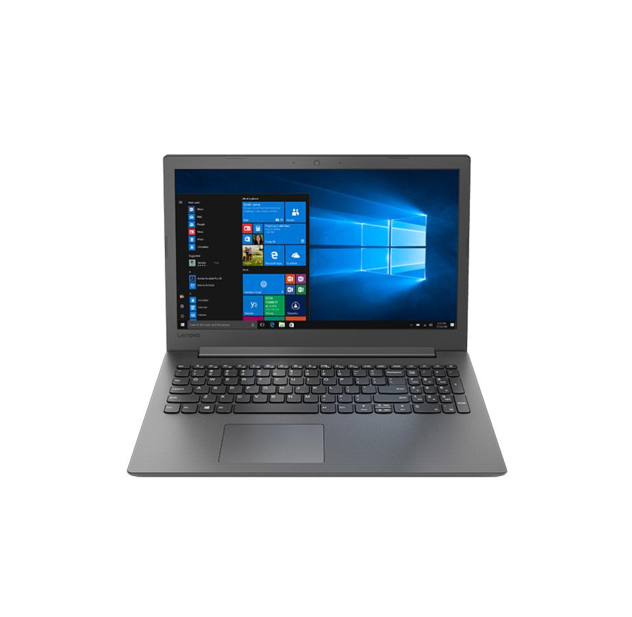"""נייד """"Lenovo IdeaPad i5 15.6"""