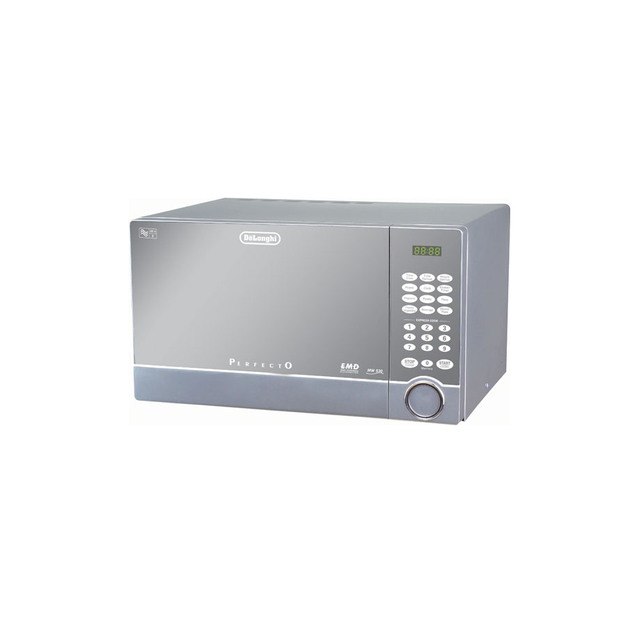 MW-530