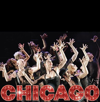 chicago_416X426