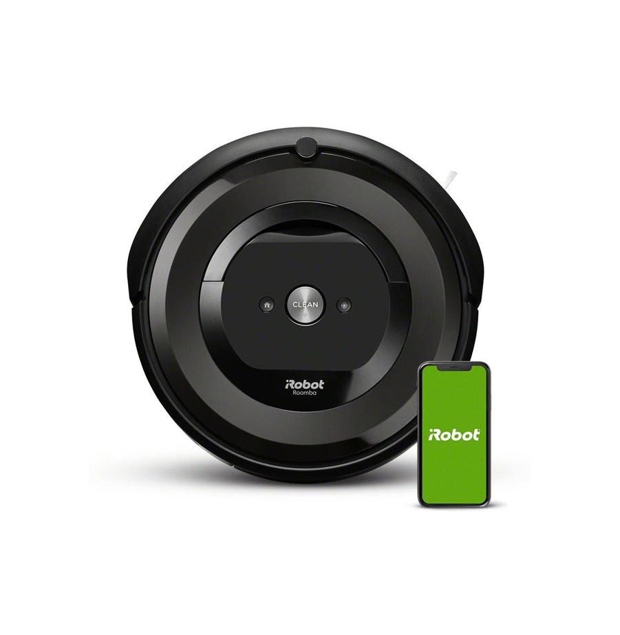 Roomba-E5
