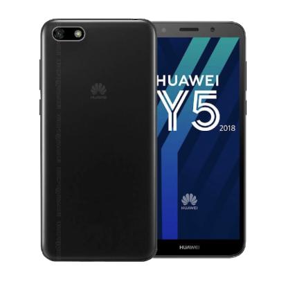 סמארטפון Huawei Y5 2018