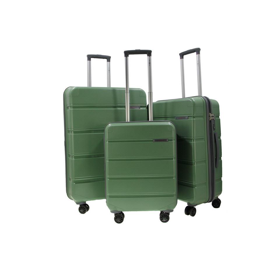 מזוודה1