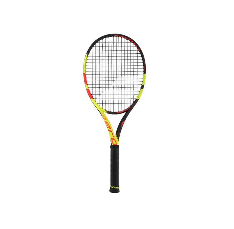 מחבט טניס מבית  2019 BABOLAT