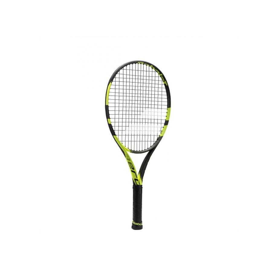 מחבט טניס מבית BABOLAT