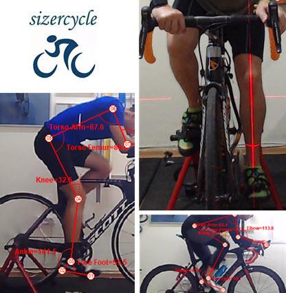 Sizer_cycle_416X426