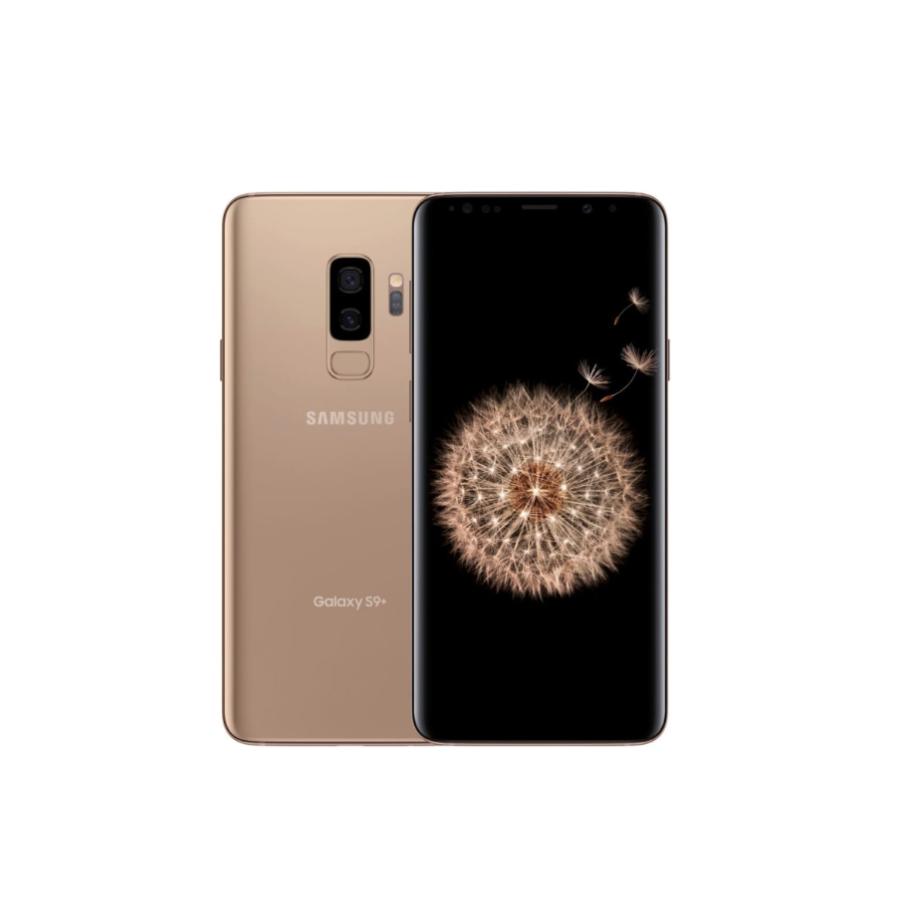 S9Plus_Gold