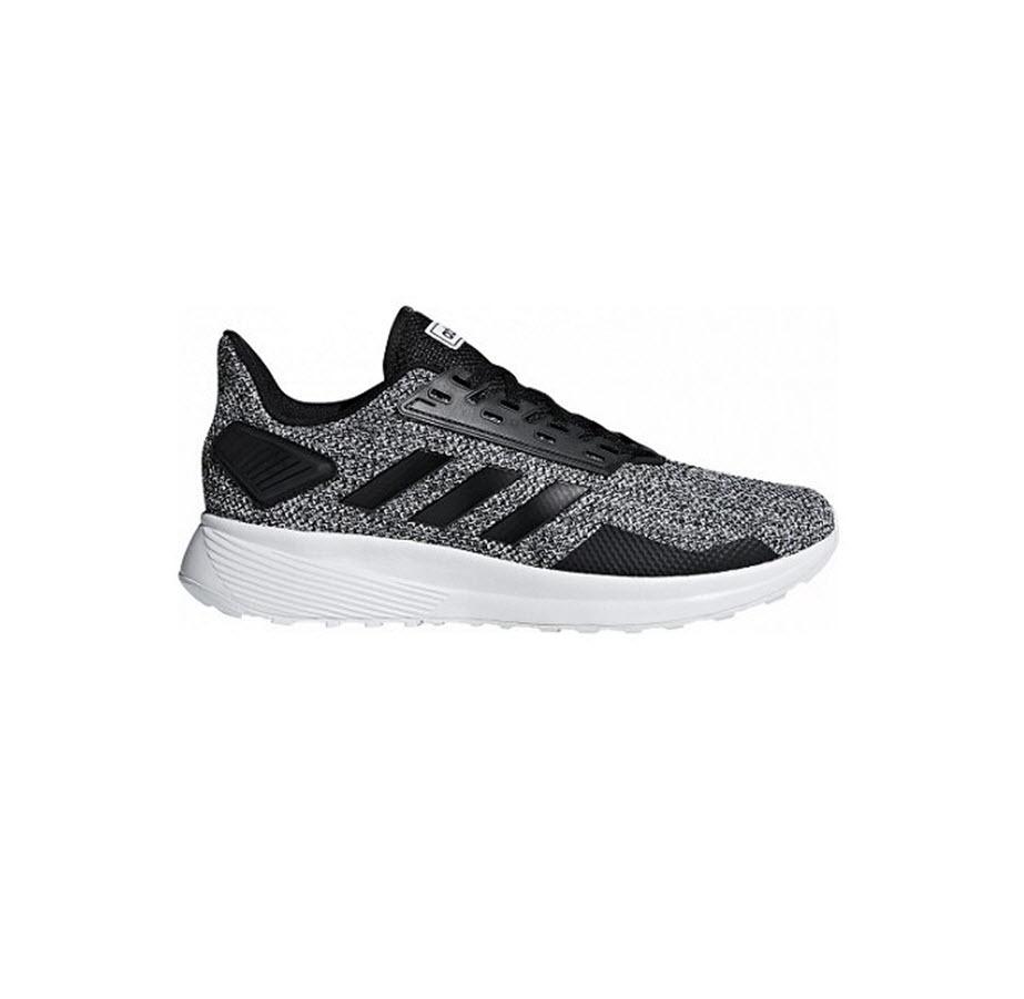 נעלי ריצה לגברים ADIDAS Duramo 9