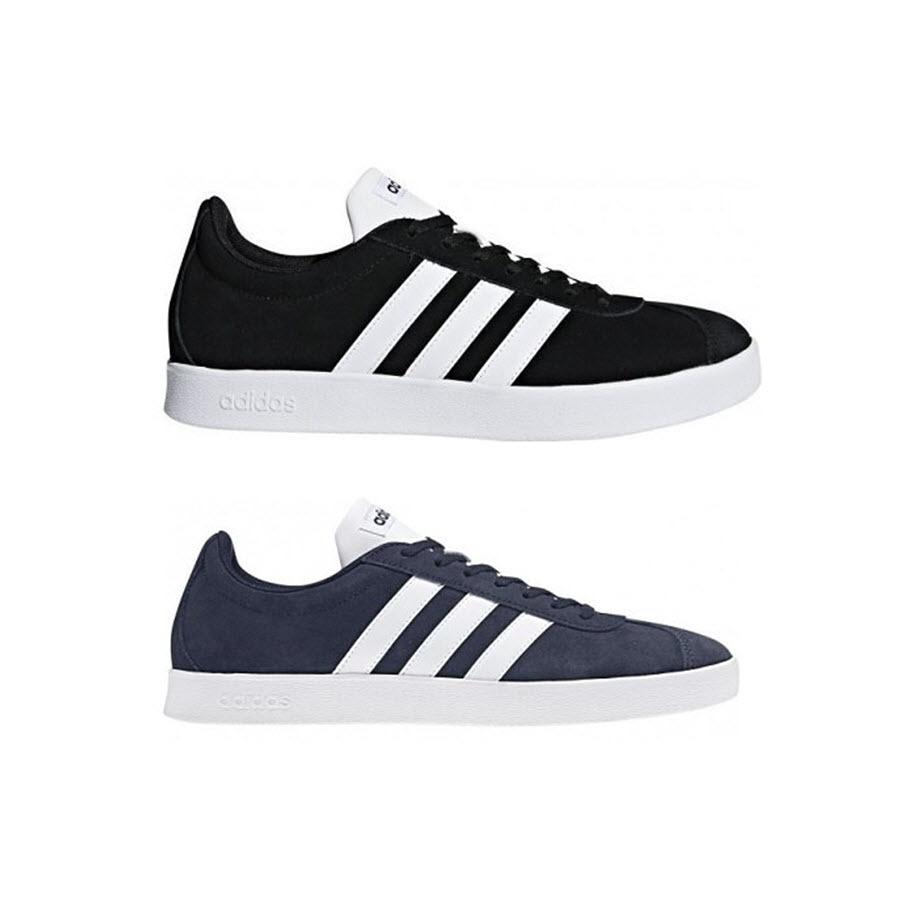 נעליים לגברים ADIDAS