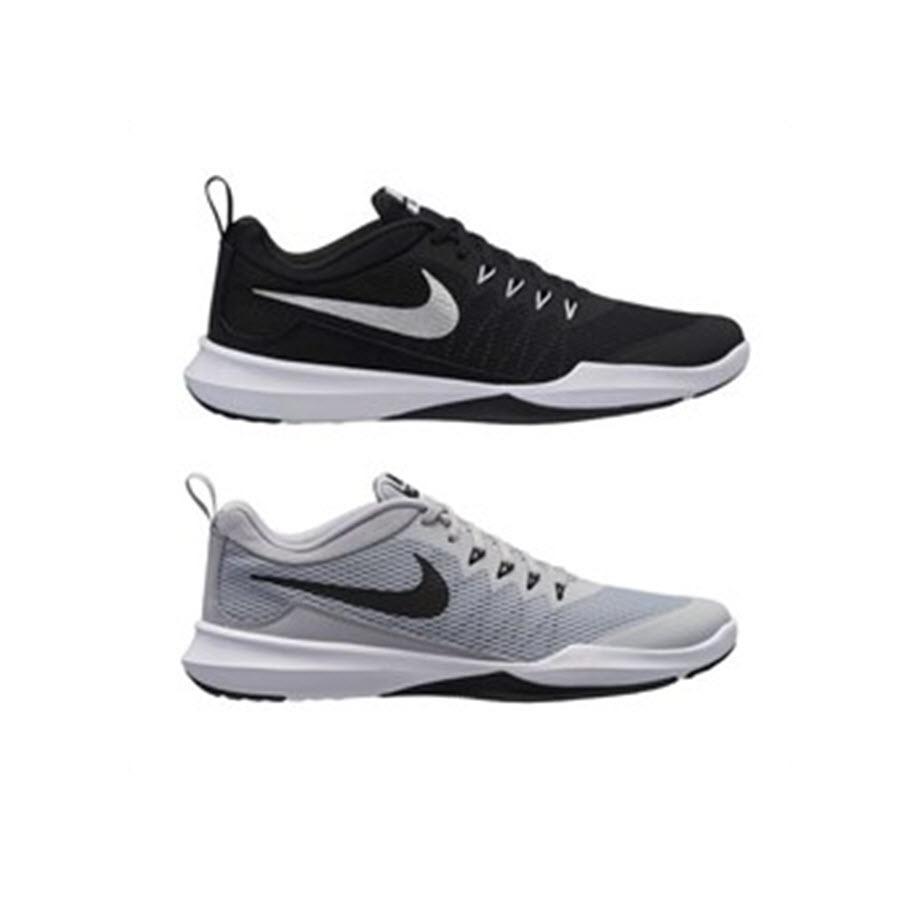 נעלי ריצה לגברים Nike Legend Trainer