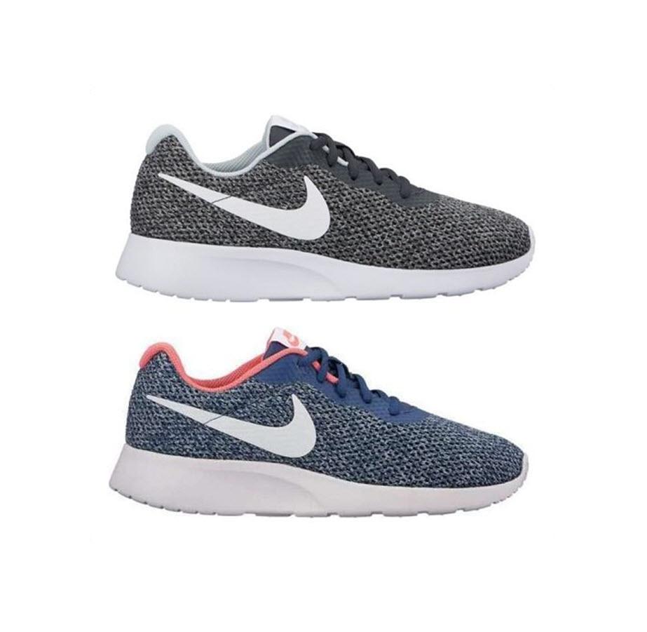נעלי ספורט לנשים Nike Tanjun