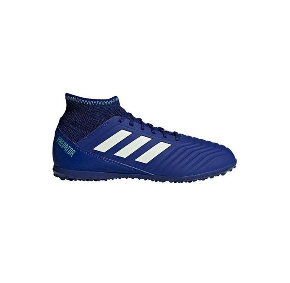 נעלי קט רגל לנוער ADIDAS Predator Tango
