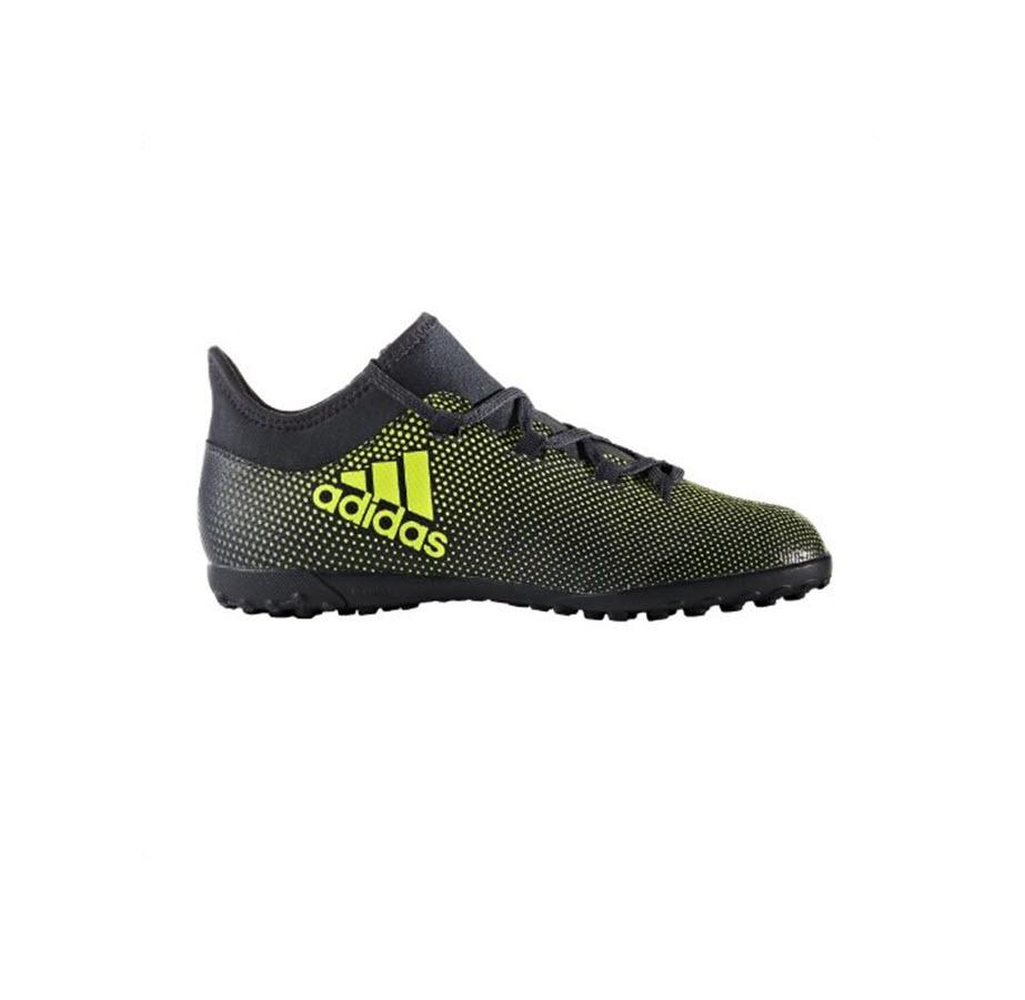 נעלי קט רגל לנוער ADIDAS X TANGO