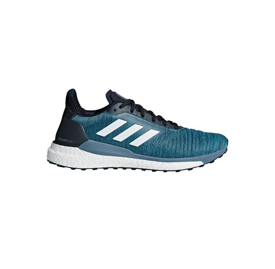 נעל ריצה לגבר ADIDAS SOLAR GLIDE M