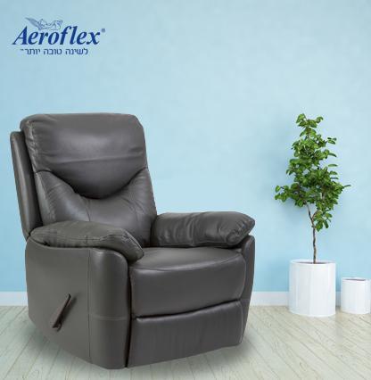 aeroflex-416