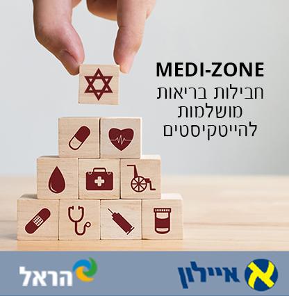 416x426_Health-MEDI-ZONE