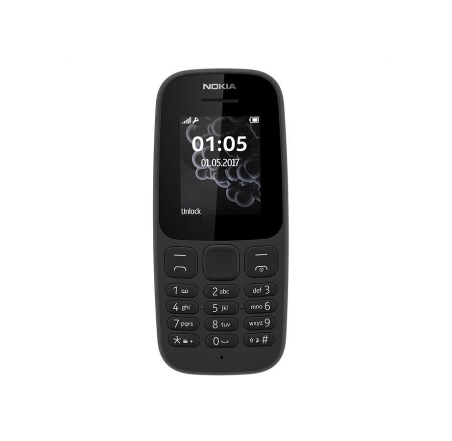 סמארטפון Nokia 105
