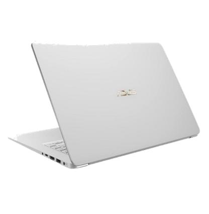 X510UA_WHITE