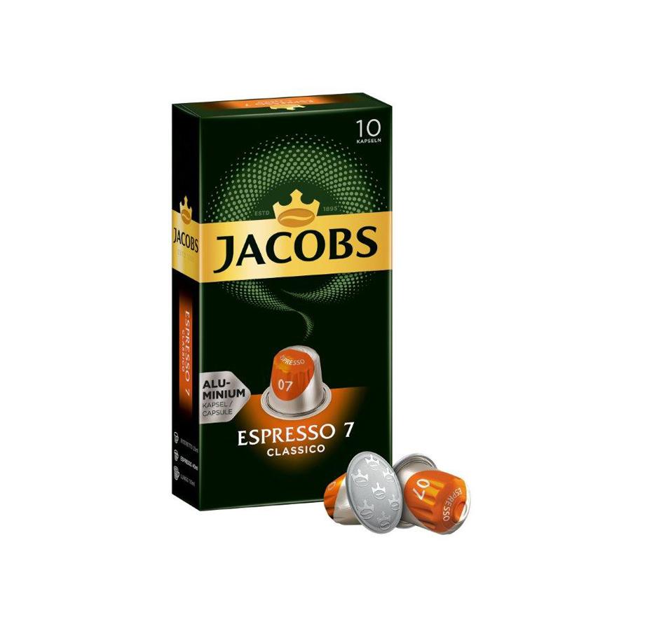 JACOBS_classico