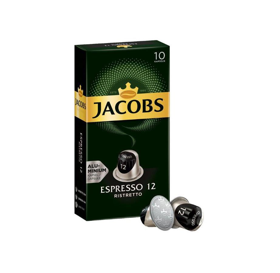 JACOBS_ristretto