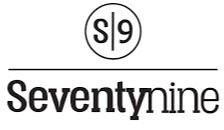 SEVENTY NINE LOGO