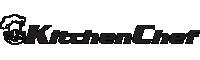 Logo_KITCHEN SHEF_200