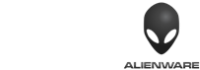 alienware_logo_200x70