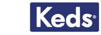 keds_logo_200x70