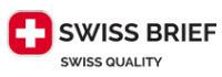 Swiss_Brieff_logo_200x70