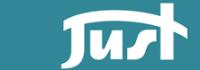just_logo_200x70