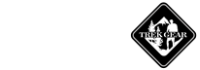 trekgear_logo_200x70