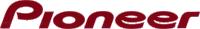 Logo_pioneer_200