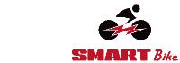 SmartBike_logo_200x70