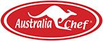 australia-chef