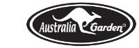 australia_garden_200x70