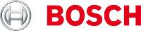Logo_Bosch_200