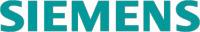 Logo_SIEMENS_200