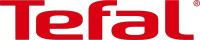 Logo_tefal_200