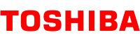 Logo_TOSHIBA_200